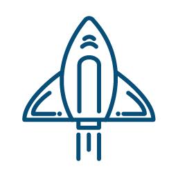 161751_Aerospace_121417