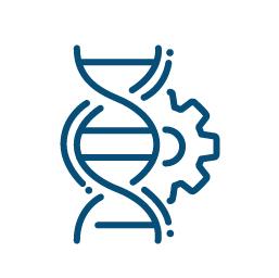 161751_Bio-Technologies_121417