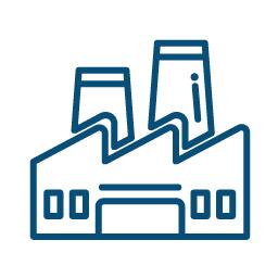 161751_Manufacturing_121417