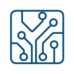 161751_Micro-Technologies_121417