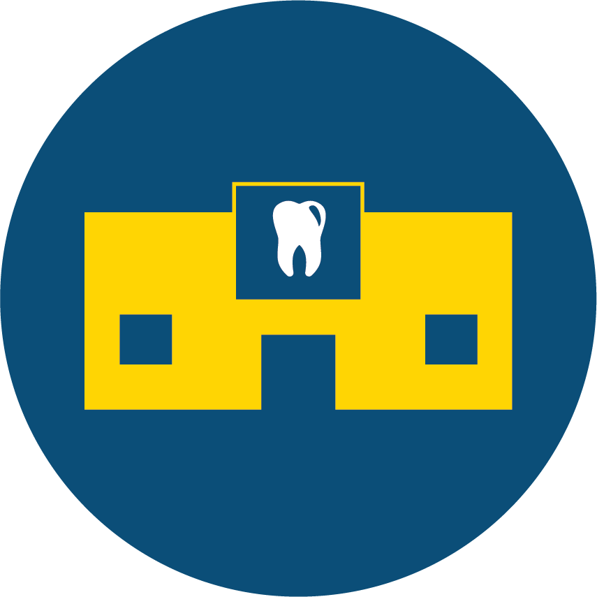 Menlo_Icons_Dental